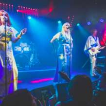 Swede-dreamz-abba-tribute-act-1549101312