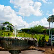 Guided-tour-heritage-and-history-of-the-birmingham-botanical-gardens-1552136105