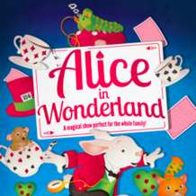 Alice-in-wonderland-1552137022