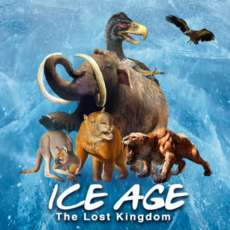 Ice-age-the-lost-kingdom-1554746930