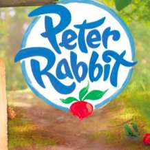 Peter-rabbit-story-time-1554747334