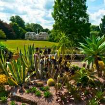Heritage-and-history-of-the-birmingham-botanical-gardens-1566149667