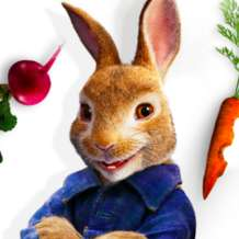 Meet-peter-rabbit-1579009067