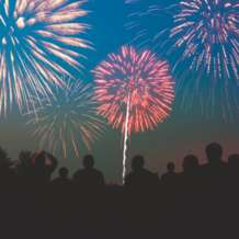 Firework-display-1580417723