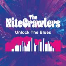 The-nightcrawlers-1597832779
