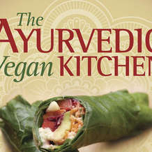 Vegan-ayurvedic-cooking-and-healthy-lifestyle-course-1496326007