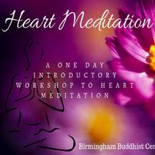 Heart-meditation-workshop-1558784241