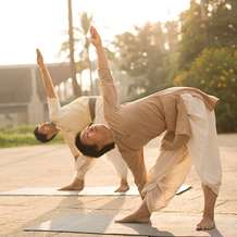 Hatha-yoga-programme-yogasanas-workshop-1568317065