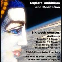 Introduction-to-buddhism-and-meditation-1575286360