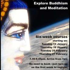 Introduction-to-buddhism-and-meditation-1575286401