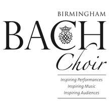 Birmingham-bach-choir-1396692672