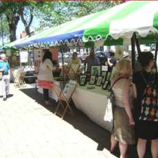 Moseley-arts-market-1511802004