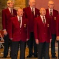 Coalville-male-voice-choir-1522867997