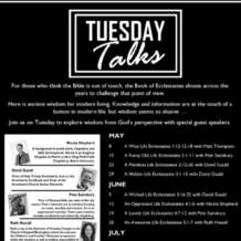 Tuesday-talks-1531039291