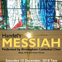 Handel-s-messiah-1535135267