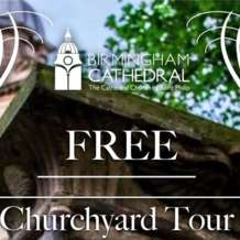 Guided-tour-of-the-churchyard-1550220987
