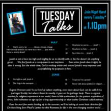 Tuesday-talks-1557910834