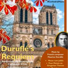 Durufle-s-requiem-1570007227