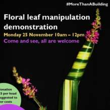 Leaf-manipulation-demonstration-1570007435