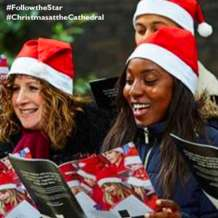 Carol-singing-in-cathedral-square-1573551405