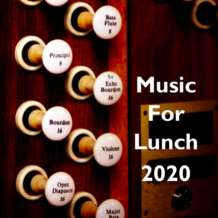 Music-for-lunch-1578415211