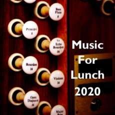 Music-for-lunch-1578415279