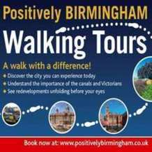 Positively-birmingham-walking-tours-autumn-series-1476302438