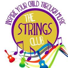 Strings-club-discovery-day-1490127917