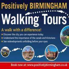 Positively-birmingham-walking-tour-no-1-1496475170