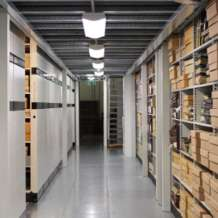 Behind-the-scenes-conservation-in-the-archives-1503475234