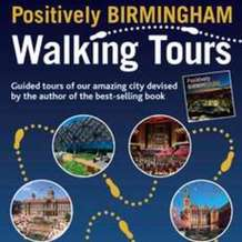 Positively-birmingham-walking-tour-no-1-canals-georgian-victorian-c20th-and-the-city-you-can-see-today-1518943313