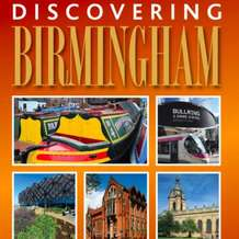 Discovering-birmingham-a-walk-and-more-1537127349