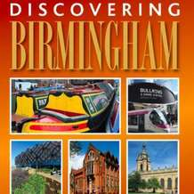 Discovering-birmingham-a-walk-and-more-1537128602