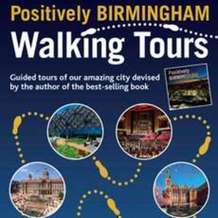 Positively-birmingham-walking-tours-from-canals-and-victorians-to-today-s-city-1550394129
