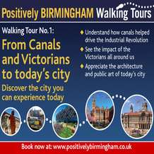 From-canals-and-victorians-to-today-s-city-1561470651
