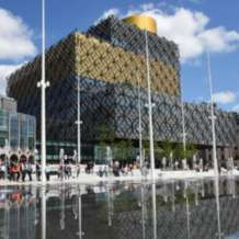 Birmingham-heritage-round-about-centenary-square-1565036933