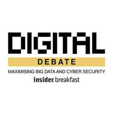 Insider-s-digital-debate-maximising-big-data-and-cyber-security-1492510742