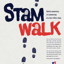 Stamwalk-in-birmingham-information-sharing-and-talks-about-stammering-1503065274