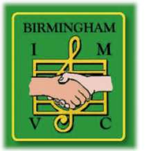 Birmingham-icknield-male-voice-choir-s-annual-concert-1347917494