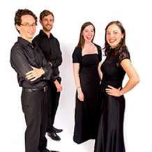 Performance-platform-the-bantock-string-quartet-1354444708