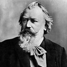 Completely-brahms-1440664740