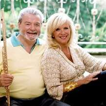Sir-james-galway-and-lady-jeanne-galway-flute-residency-1458247719