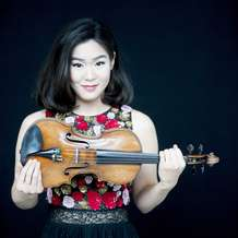 Esther-yoo-violin-1490621648