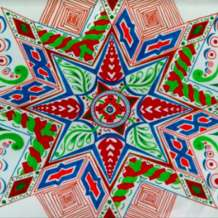 Kaleidoscope-colours-shapes-structures-1516649983