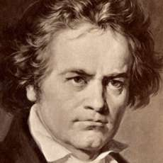 Public-research-seminar-beethoven-double-bill-1516650395