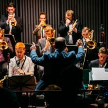 Royal-birmingham-conservatoire-jazz-orchestra-the-music-of-mike-gibbs-1516654462