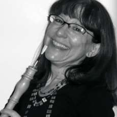 Baroque-oboe-taster-with-gail-hennessy-1516733236