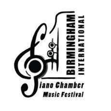 Birmingham-international-piano-chamber-music-festival-1531060517