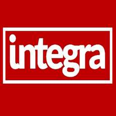 Integra-lab-1540487659