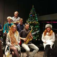 Jazz-department-christmas-party-1542745770